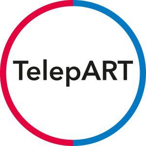 TelepART_logo_web