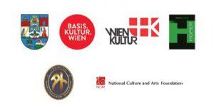 logos-cheng-tour2-420x211
